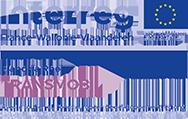 logo trans mobile